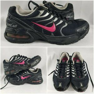 Nike Air Max Torch 4 IV Running Athletic Shoe